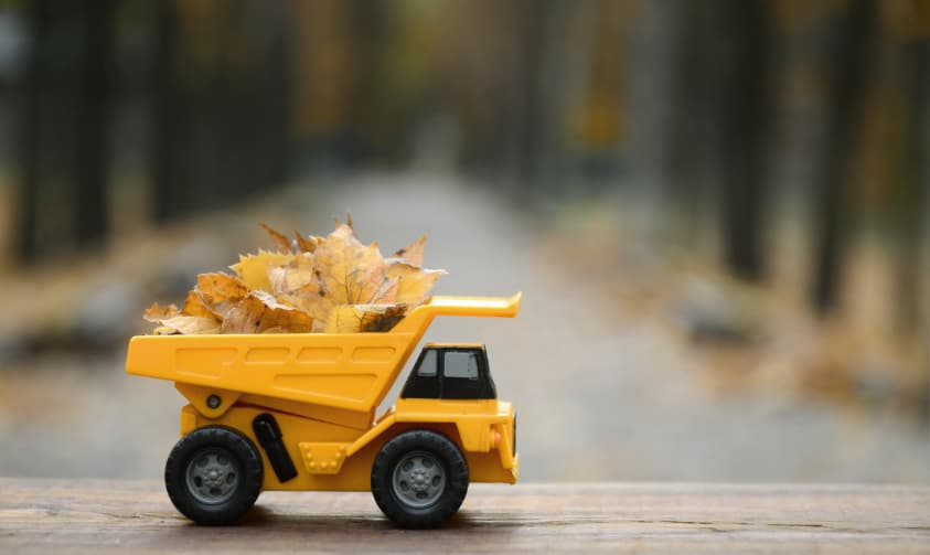 How To Make Money With A Truck? (6 Ways You Never Thought Of Before)