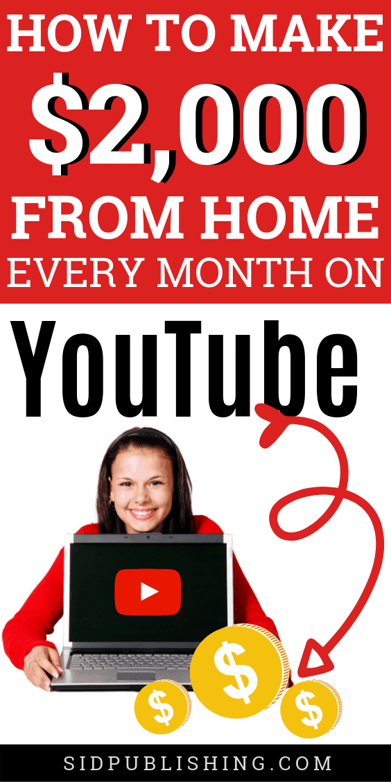 make-money-on-youtube-without-showing-your-face-1