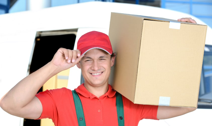 make-money-truck-moving-services