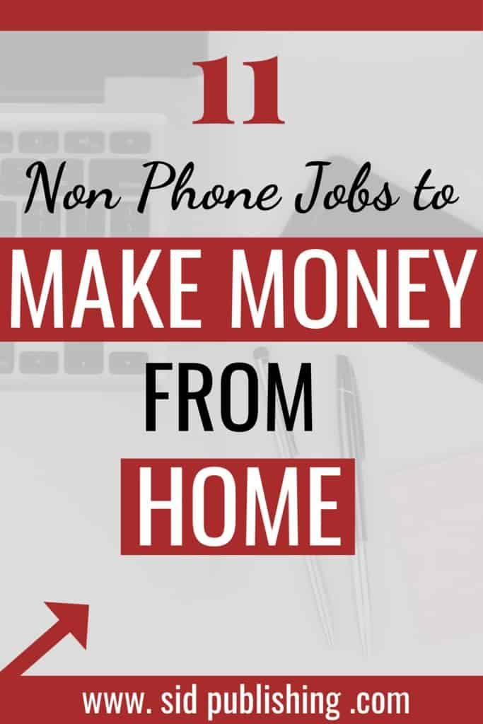 non-phone-work-from-home-jobs-2