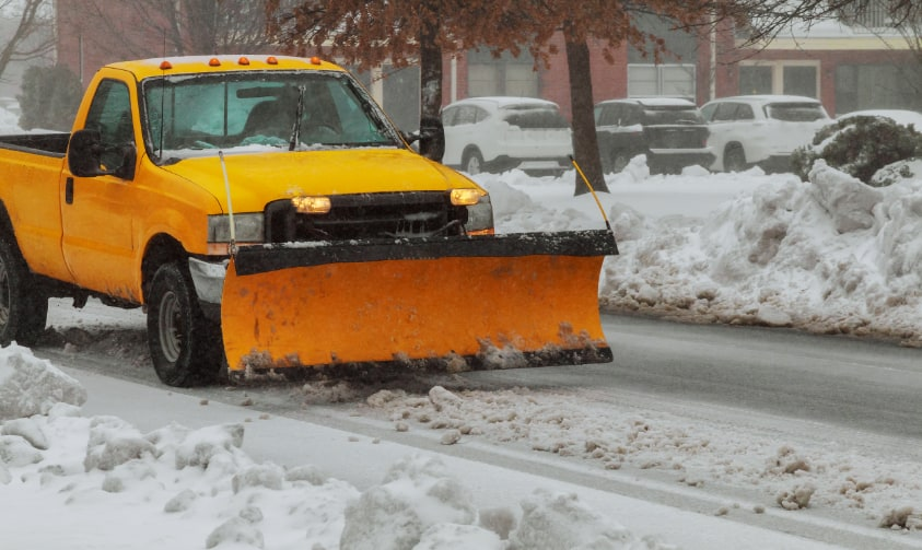truck-income-snow-ploughing