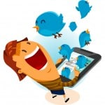 9 Steps To Get Real Twitter Followers in 2020
