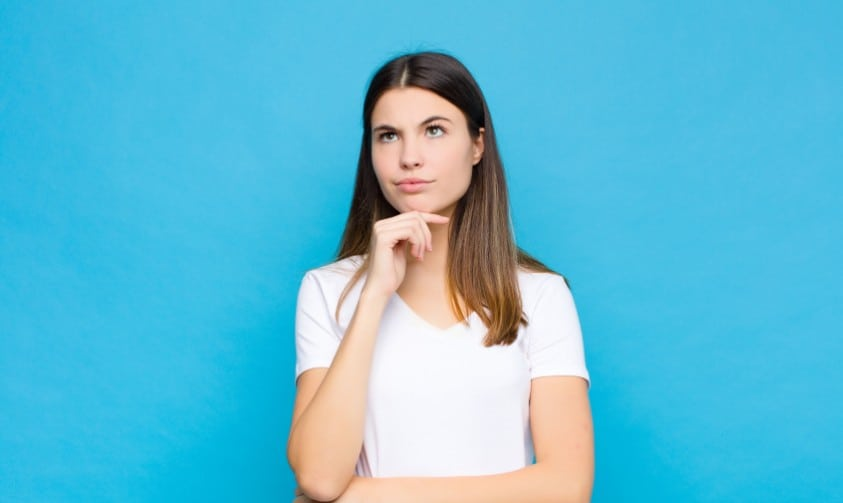 Online Survey Jobs: Are they safe and legit?