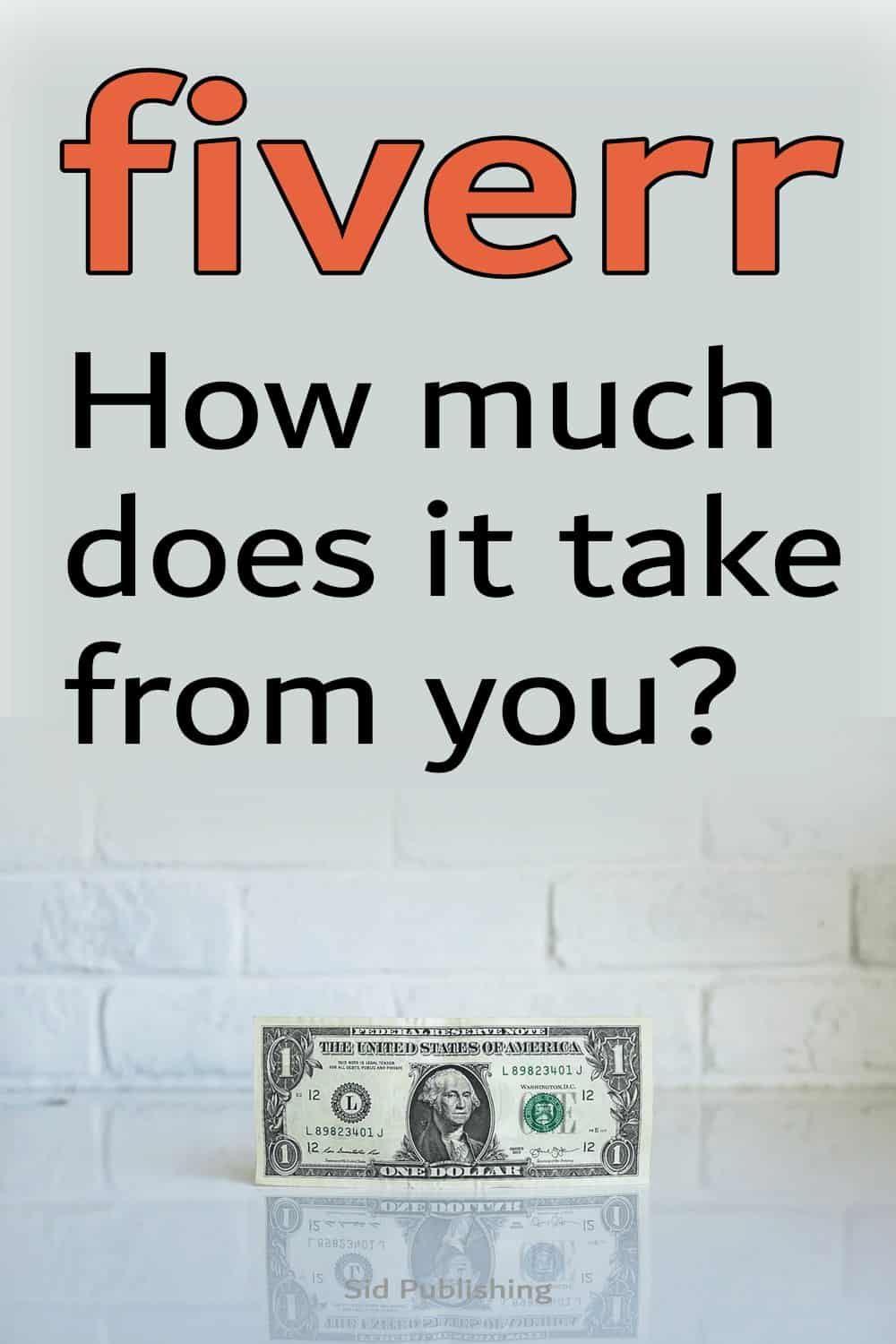 how-much-does-fiverr-take