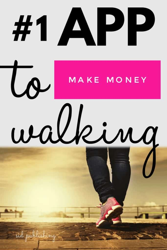 app-to-make-money-walking