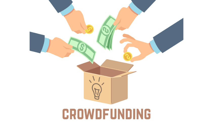 crowdfunding-alternative-way-to-monetize-youtube-channel