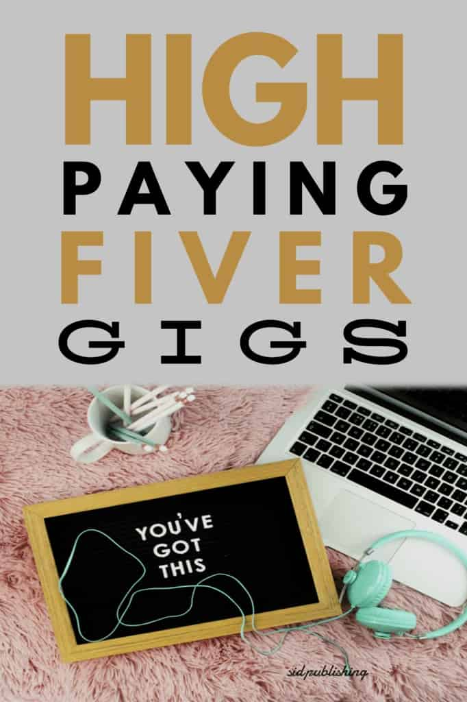 high-paying-fiverr-gigs