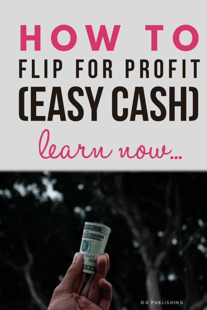how-to-flip-for-profit
