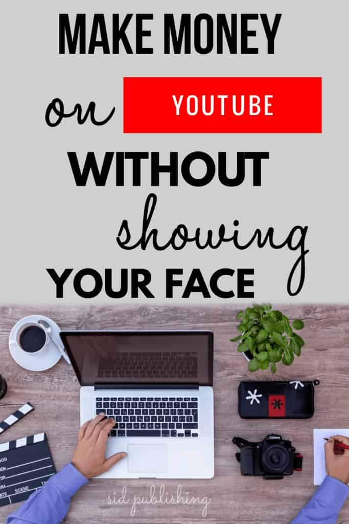 make-money-on-youtube-without-showing-face