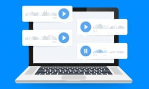 3 Screen Recorder For YouTube Videos
