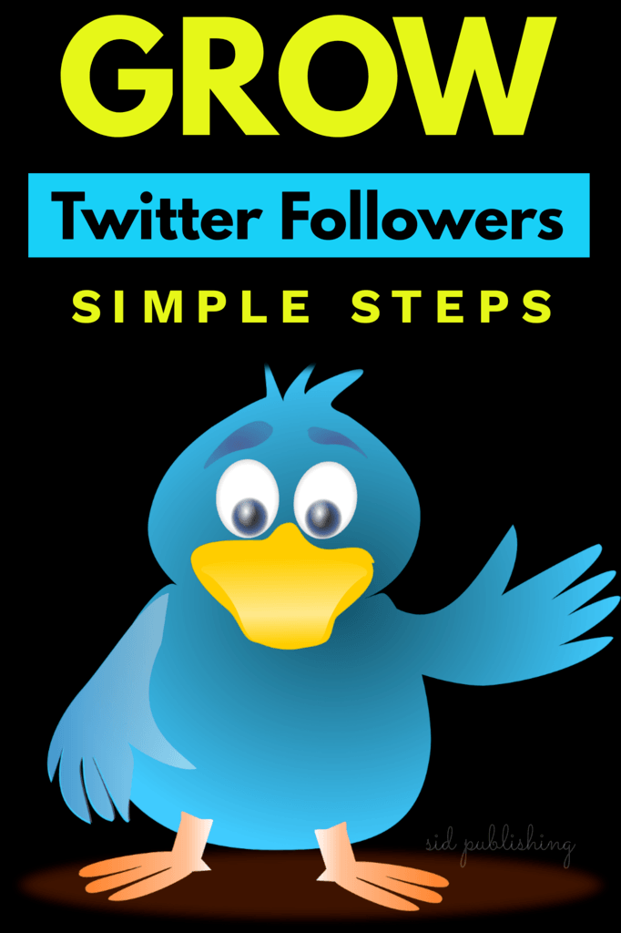 simple-steps-to-grow-twitter-followers