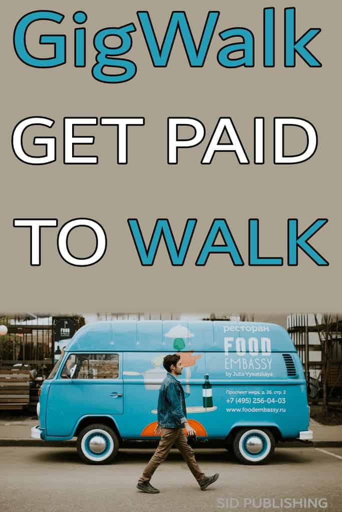 gigwalk-make-money-walking