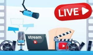 9 Steps To Grow Your YouTube Channel From Zero
