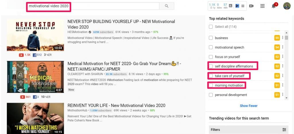 make-money-youtube-without-making-videos-vidiq